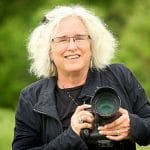 Gail Nogle is a professional photographer based in Dallas - Ft. Worth (DFW), TX.